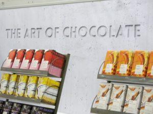Biofach: Schokolade als Lifestyle-Produkt