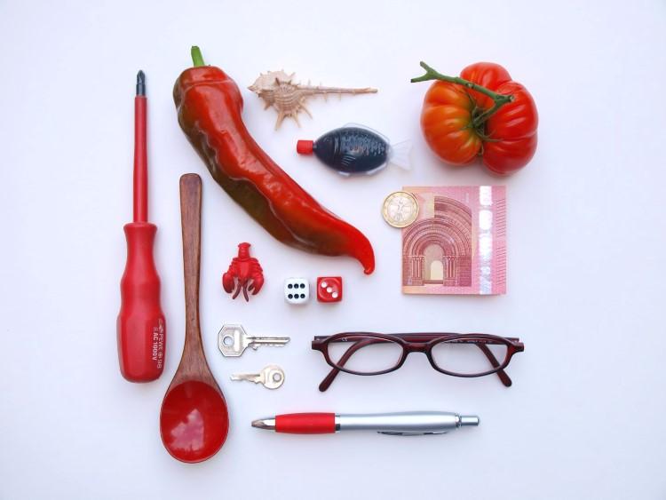 Themenvielfalt für Texte von Food bis Finanzen