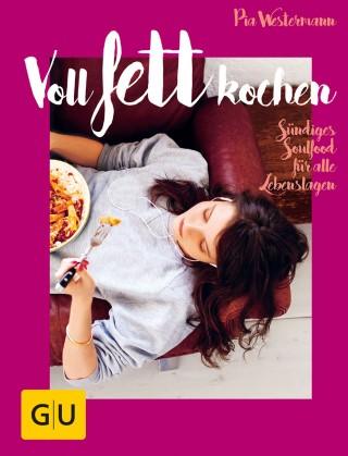 Teasertexte: Kochbuch für junge Zielgruppe