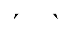 Akzentzeichen