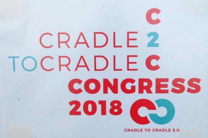 Logo C2C Congress
